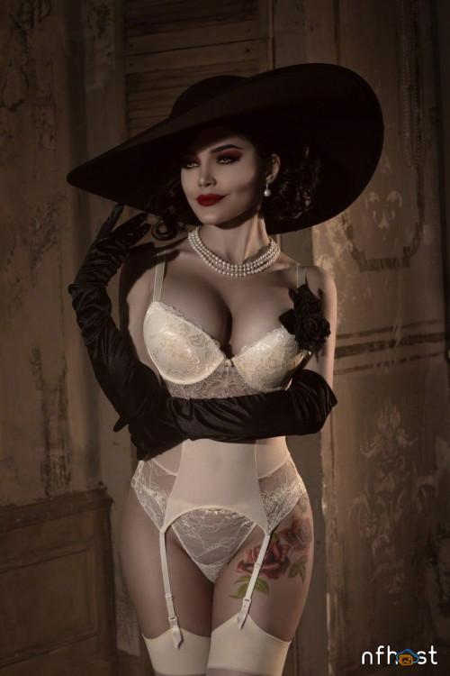 Kalinka-Fox---Lady-Dimitrescu-17.jpg