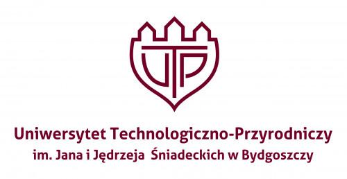 UTP_logo_1.jpg