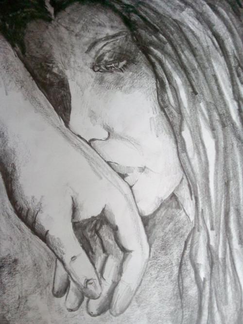 23. 20.03.2020 całując dłoń