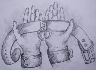 dłonie1 320x235