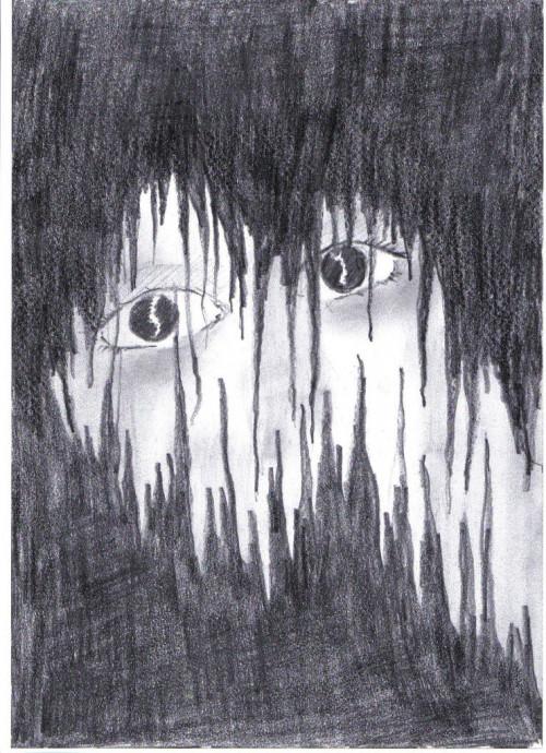 oczy 700X1040