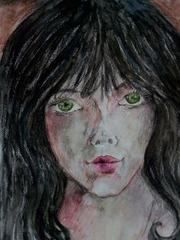 portret180x240.jpg