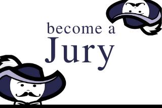 jury-mainpage.png
