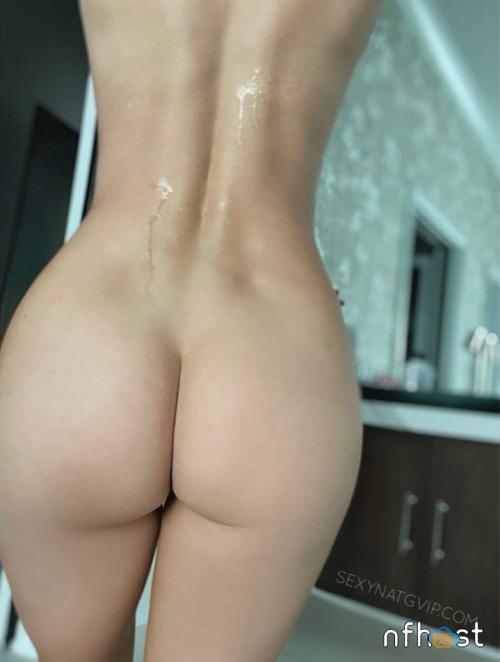 nataliesng nude (12)