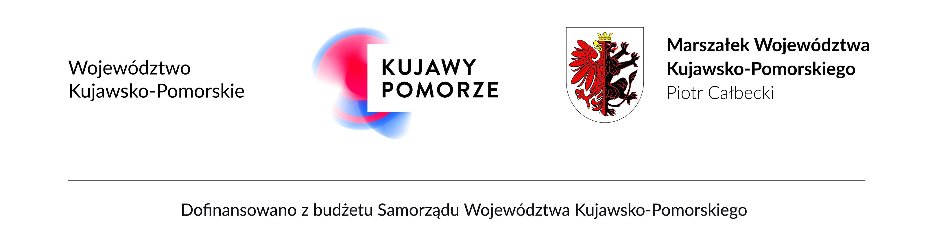 Marszałek Województwa Kujawsko-Pomorskiego - Piotr Całbecki.jpg