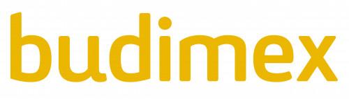 budimex PRINC pos RGB