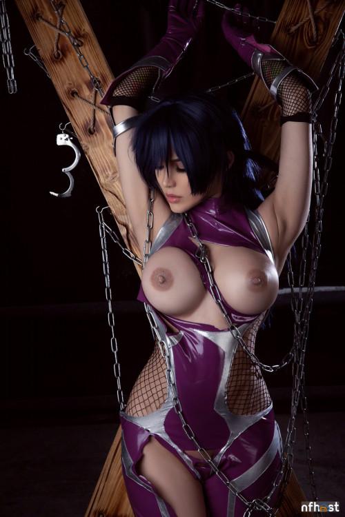 Kalinka Fox Asagi Igawa (23)