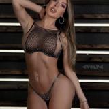 Sexy-Victoria-Lane-1