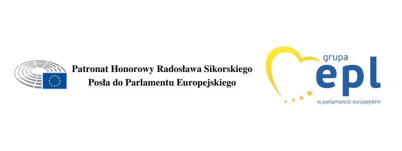 Patronat Honorowy Radosława Siekierskiego.jpg