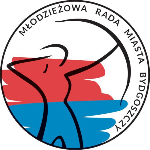 logo-mrmb-1.png