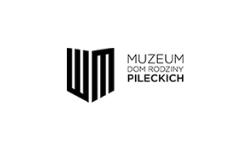 muzeumpieleckich.jpg