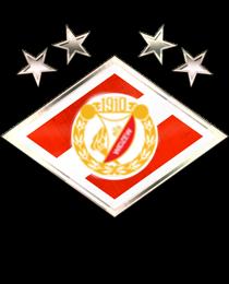 t-890-865652-v1.png
