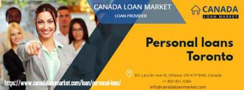 Personal-loans-Toronto.jpg