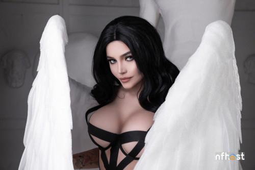 Kalinka-Fox---Angel-118aab8c5725e5ce9f.jpg