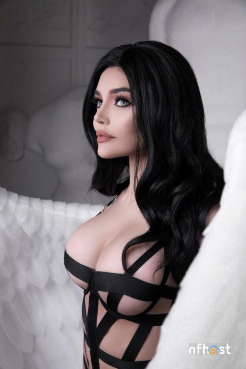 Kalinka-Fox---Angel-176c118e394d57f3c8.jpg