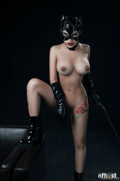 Kalinka-Fox---Catwoman-1489d6f424db191bda.jpg