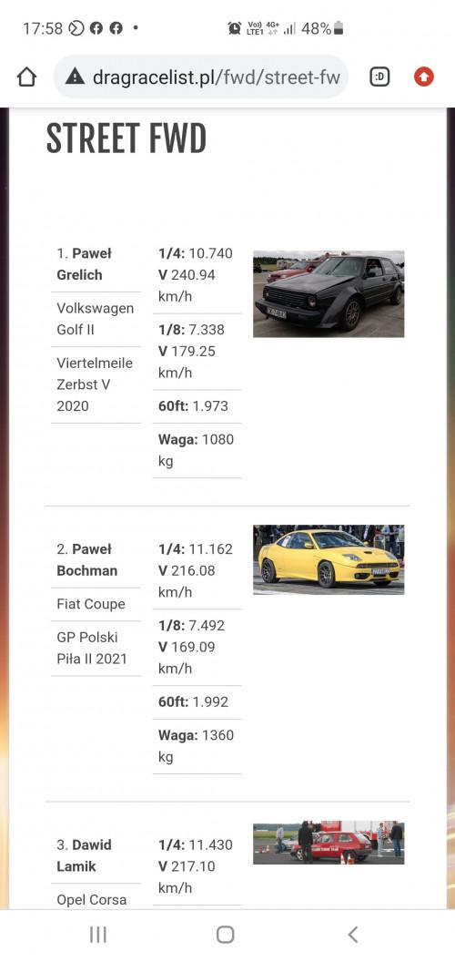 Screenshot 20210629 175853 Chrome