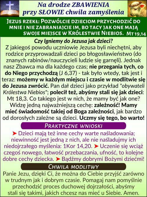 205.-Mt-1914f76449b967e46c35.md.png
