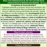 205.-Mt-1914f76449b967e46c35