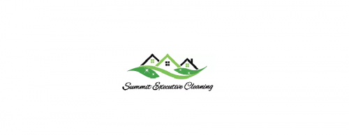 Vacation rental cleaning Summit County offers a wide range of cleaning solutions before you vacate the house. Choose the experts for a complete solution to keep the rented house clean by Summit Executive Cleaning.
