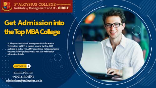 Top-MBA-Collegeebd4fe7726761e04.jpg