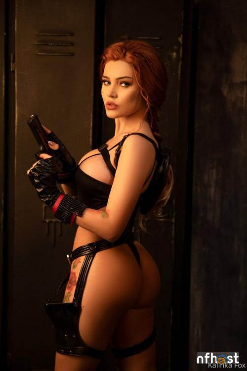 Kalinka-Fox---Black-Widow-120196d330945125be.jpg
