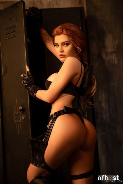 Kalinka-Fox---Black-Widow-1373ae68753f4d6cc3.jpg