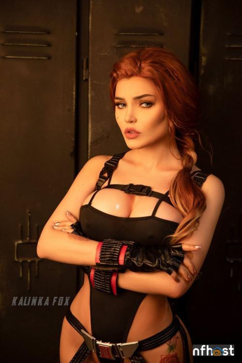 Kalinka-Fox---Black-Widow-1489eccddaeddd6caf.jpg