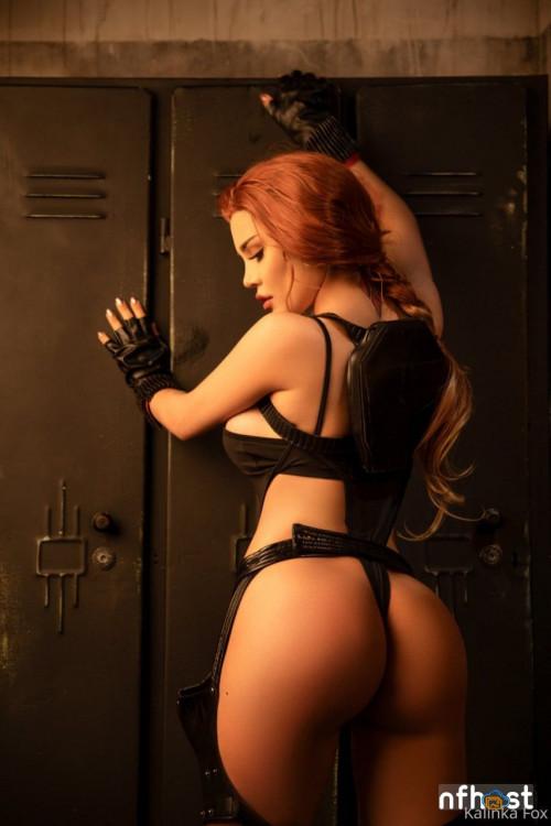 Kalinka-Fox---Black-Widow-9bc6ba39457b615d9.jpg