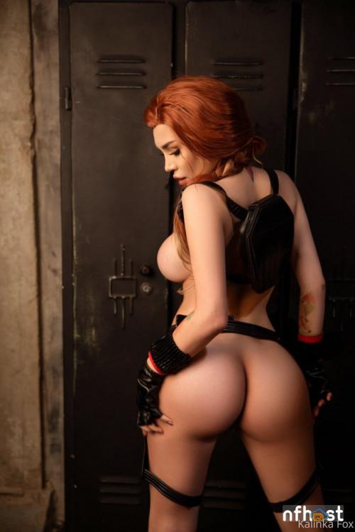 Kalinka-Fox---Black-Widow-1540bfbbca56185598.jpg