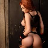 Kalinka-Fox---Black-Widow-1540bfbbca56185598