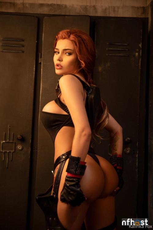 Kalinka-Fox---Black-Widow-1662c06ebb4005c123.jpg