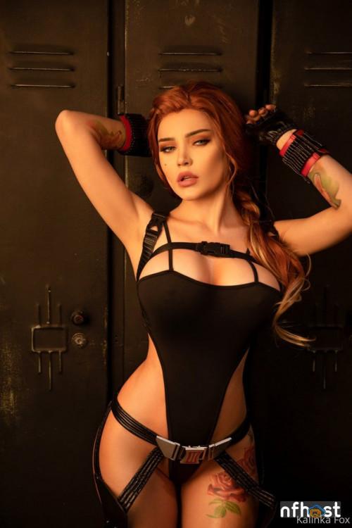 Kalinka-Fox---Black-Widow-22844c2390670b60b4.jpg