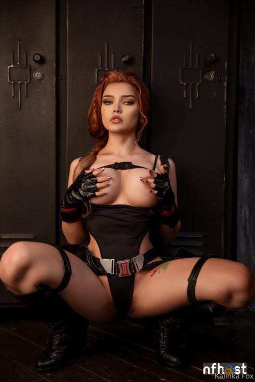 Kalinka-Fox---Black-Widow-2690e69db35d5cd6cd.jpg