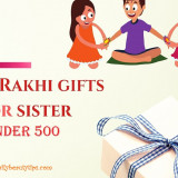 Best-Rakhi-gifts-for-sister-from-Amazon-3ce0b562540dd67a9