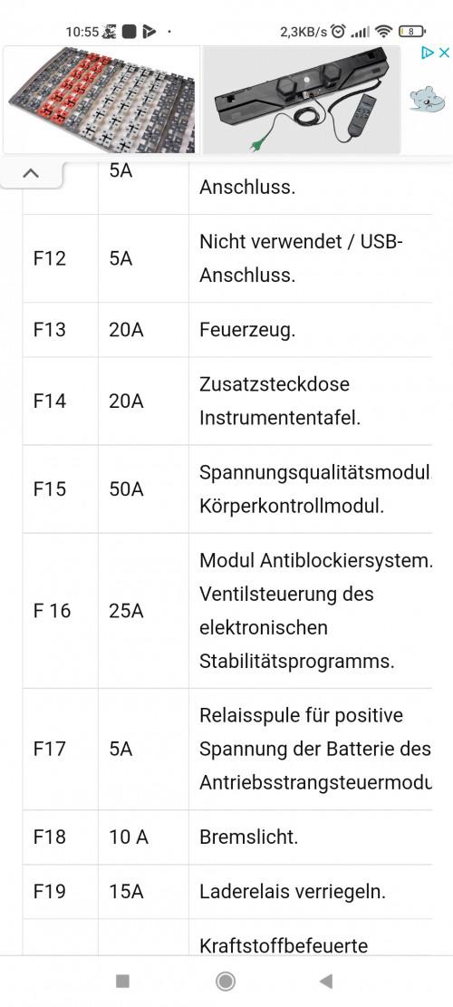Screenshot_2021-10-11-10-55-33-612_com.android.chrome.jpg